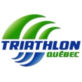 triathlonquebec